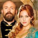Sulejman velicanstveni 98 epizoda