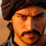 ... Sulejman velicanstveni 72 epizoda - 23-300x192-150x150