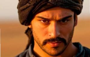 ... Sulejman velicanstveni 72 epizoda - 23-300x192