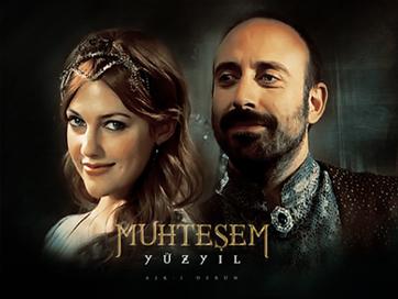 ... <b>Sulejman velicanstveni</b>,druga sezona - 3e523413