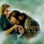 Sulejman velicanstveni 64 epizoda