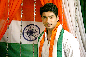 siddharth-shukla-as-shiv_f