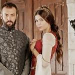 Sulejman velicanstveni 56 epizoda