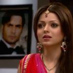 Madhubala – Novembar 2012. – Madhu shvata da voli RK-a!
