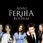 Devojka imena Feriha od 16 do 23 epizode