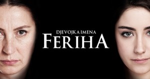 Devojka imena Feriha 1 epizoda