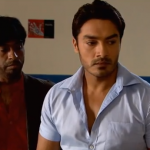 Madhubala – Jun 2013. (prvi deo) – Sultan saznaje ko su mu roditelji!