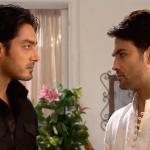 Madhubala – Jun 2013. (drugi deo) – Sultan i Meera dolaze da žive kod RK-a!