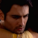 Madhubala – Avgust 2013. – Madhu i RK se udružuju protiv Sultana!