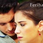 Devojka imena Feriha od 31 do 35 epizode
