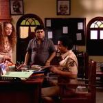Madhubala – 04.11.2013. – RK saznaje ko je podneo prijavu!