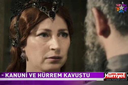 <b>Sulejman velicanstveni</b> 104 epizoda,Dzihingrova zakletva - Turske-Serije.Net - nova-hurem-u-trecoj-sezoni-unistit-cu-sve-svoje-dusmane-504x335-20130624-20130621164208-9d11651491995f52d1d0953825f7abf4