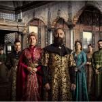 sulejman veličanstveni 113 epizoda sulejman 118 epizoda sulejmanova ...