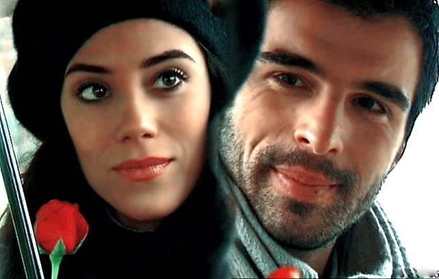 sila serija epizode sa prevodom online turske serije
