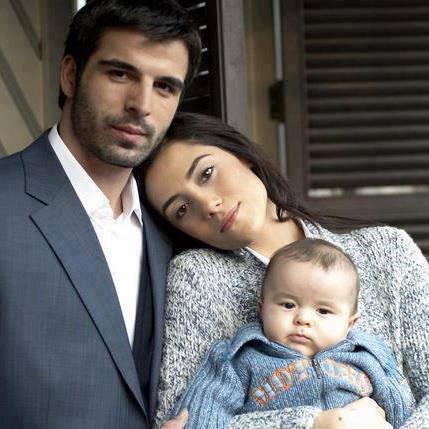 Sila 43 epizoda,Boran sprecava Fruiza da ode - Turske-Serije.Net
