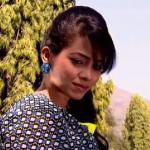 Madhubala – 09.12.2013. – Devojka moli RK-a da joj pomogne!