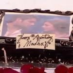Madhubala – 16.12.2013. – RK priređuje Madhu iznenađenje!