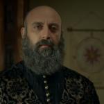 Sulejman Veličanstveni – 109. epizoda