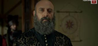comment sulejman veličanstveni 109 epizoda sulejman sanja da mustafa