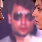 Madhubala – 20.12.2013. – Ria izaziva Madhu!