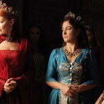 Sulejman Veličanstveni – 114. epizoda