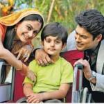 MN 06.01.2014,Siv i Anandi usvajaju dete sa hendikepom