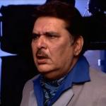 Madhubala – 01.01.2014. – Kuku je udružen sa Bhujangom!
