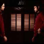 Madhubala – 06.01.2014. – RK i KRK se suočavaju!