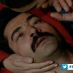 Karadaji 29. epizoda – Mahir je upucan!