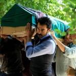 Karadaji 36. epizoda (kraj 1. sezone) – Kader i Mahperi su mrtve!