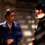 Karadaji – 42. i 43. epizoda