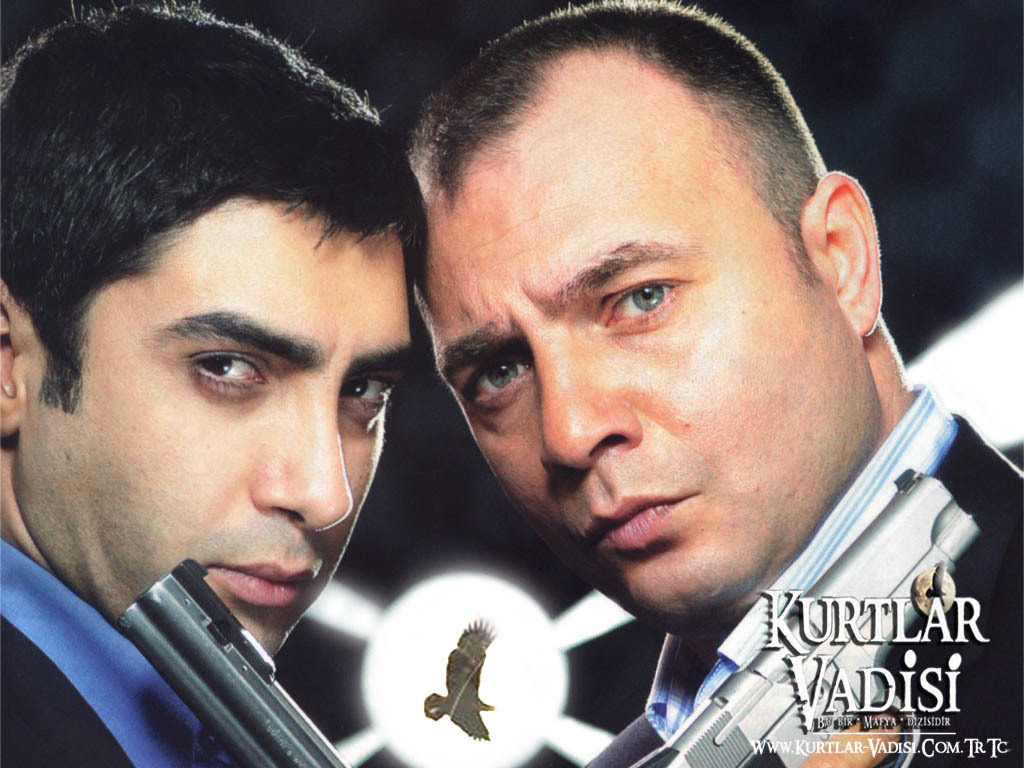 Dolina vukova 19 epizoda sa prevodom online Archives - Turske-Serije.Net