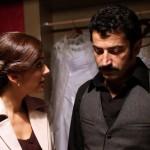 Karadaji – 45. epizoda, Turgut, Mahir i Feride saznaju gde je dugme!