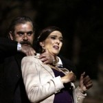 Karadaji – 46. epizoda, Turgut i Sera kolima padaju s litice!