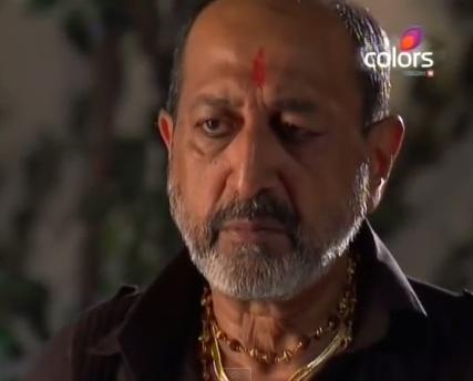 Sriram Patil ulazi u kuću Patilovih!
