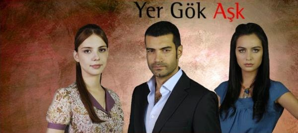 Ljubav vera nada serija turske serije net