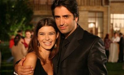 68 epizoda ljubav na silu 68 epizoda hazar trazi od dzelala da prizna