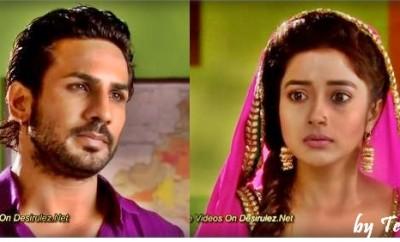 Asgar laže da je Miti išla u Indiju da se uda za njega!