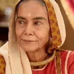 Mn 23.09.2014.,1695 epizoda,Nandu uci da peva