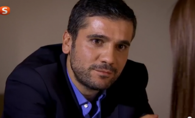 epizoda zehra 85 epizoda napomena ovo je 38 epizoda u turskoj i nasi