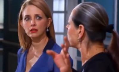 epizoda alonso želi razvod alonso želi razvod 30 epizoda rebeka