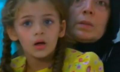 Elif serija page 3 of 3 turske serije net