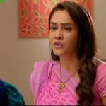 Mn 22.05.2015.,(1902 epizoda),Anandi se izvinjava u Gangino ime!