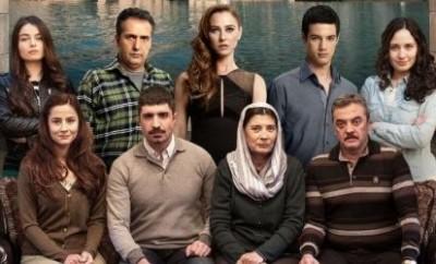 crna ruza 204 epizoda sa prevodom Archives - Turske-Serije.Net
