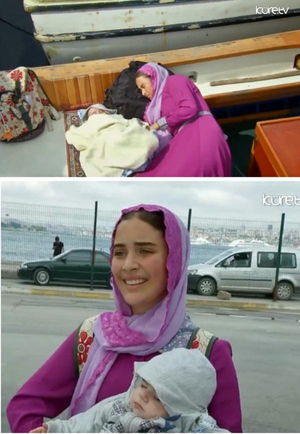Zehra 130 epizoda zehra kraj druge sezone page 4 of 4 turske