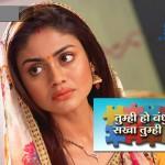 Tumhi Ho Bandhu Sakha Tumhi – 47. epizoda – Vinatin sari pobeli!