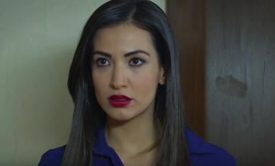 Elif 154 epizoda sa prevodom Archives - Turske-Serije.Net