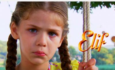 Elif 153 epizoda sa prevodom Archives - Turske-Serije.Net