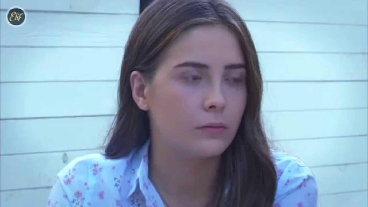 Elif Od 210 Do 212 Epizode Turske Serije Net