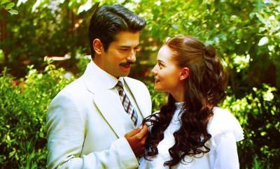 Dnevnik ljubavi 4 epizoda sa prevodom archives turske serije net